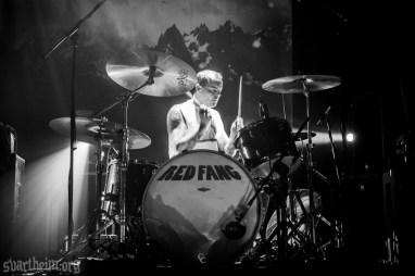 redfang-rb_05
