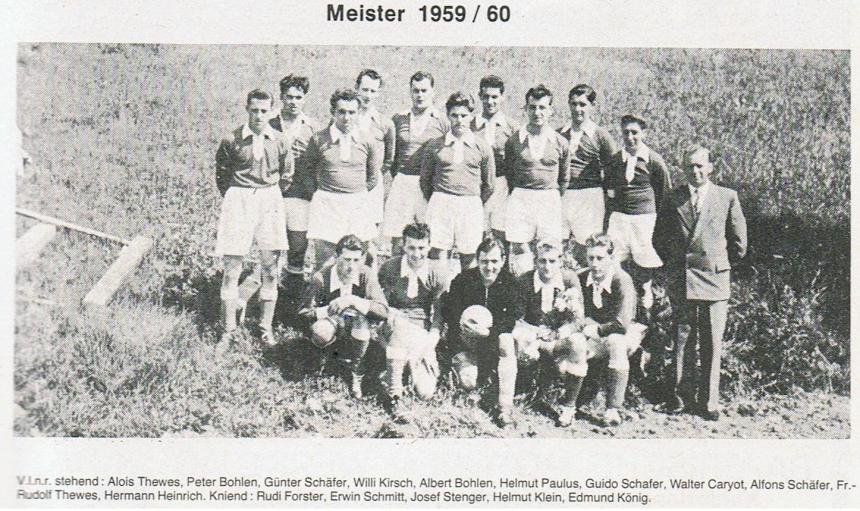 Meister59_60