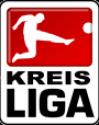 Kreisliga_Logo