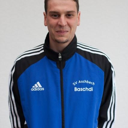 Bastian Heinrich