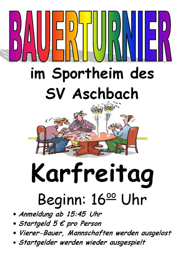 bauerturnier-2014