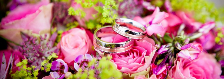 kvetiny_snubni_prsteny