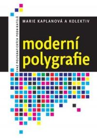 moderni-polygrafie