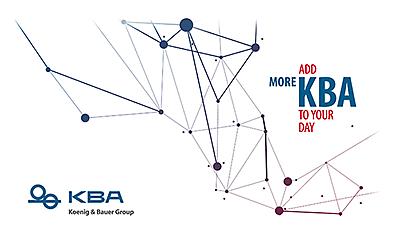 KBA-Pozvánka-drupa_w
