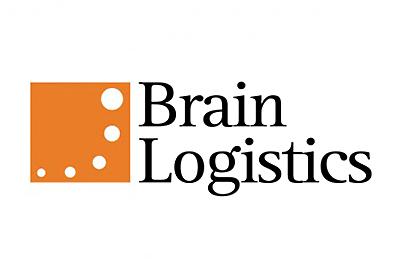 SPP_logo-Brain-Logistics_w
