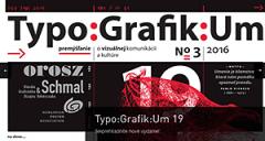 Typo-grafik-um