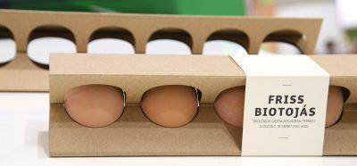 Sonderschau Packaging Design