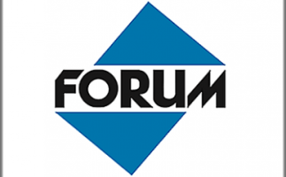 spp_logo-forum_uw