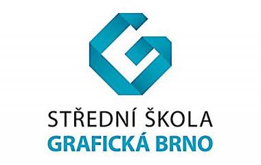 ssg-brno_wu