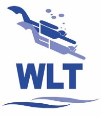 Württembergischer Landesverband für Tauchsport