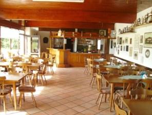 clubhaus2