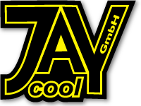 jaycool2