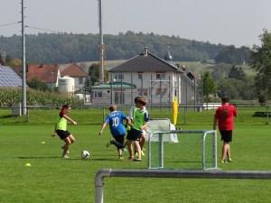 soccer golf bis anfang sept. 2014 139