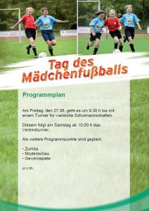 tag-des-maedchenfussballs Handz2