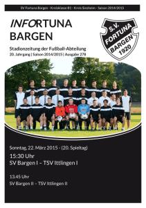 Stadionzeitung_278