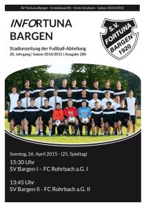 Stadionzeitung_280