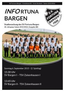 Stadionzeitung_283