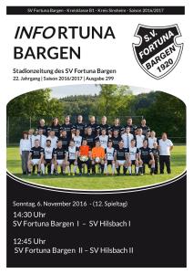 stadionzeitung_299
