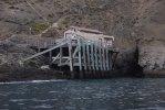 Island Landing
