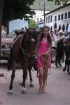 Miss Batopillas