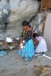 Tarahumara Kids