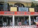 Market of Fare