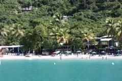 Cane Garden Bay