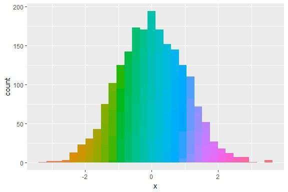 color2-1.jpg