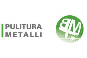SMERIGLIATURA E BURATTATURA METALLI  BMT SNC BRESCIA