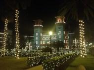 Lightner Museum