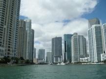 ICW thru Miami