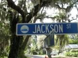 LS_20130512_170224 Darien street sign
