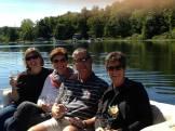 2013 09 Cub Lake