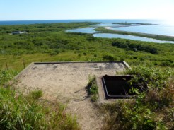 LS_20160804_164154 bunker, top view