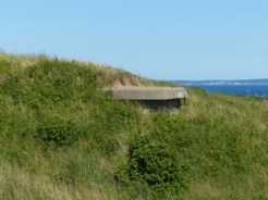 LS_20160804_164218 bunker, side view