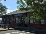 East End Seaport Maritime Museum, Greenport