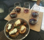 LS_20160819_151503 flight and snacks, Mattebella Vineyards