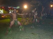 Dancer Men