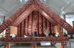 Chief House - Maori residence