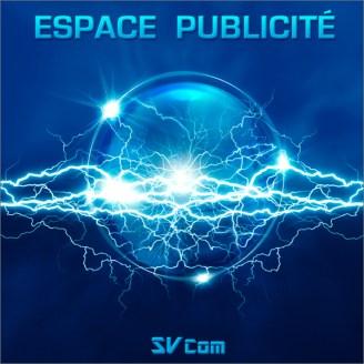 publicite-cabinet-voyance