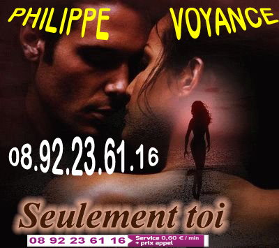 VOYANCE COUPLE – AMOUR EUROMEDIATEL
