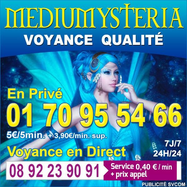 7e77079097c822 75 - Paris Archives - Annonce Voyance - Voyance en ligne gratuite