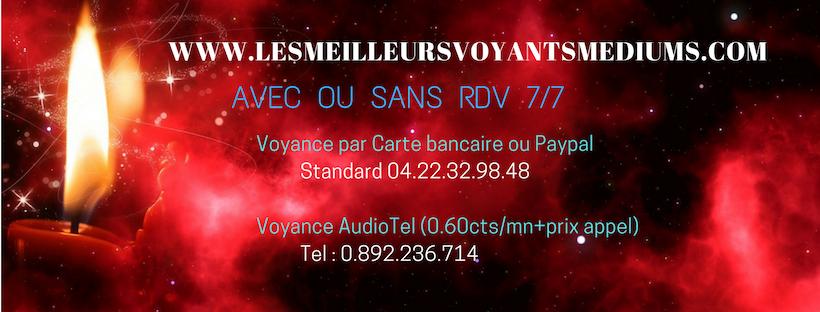 www.lesmeilleursvoyantsmediums.com (3).png
