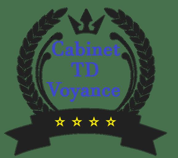 Recrutement de voyant(es) médium tarologue