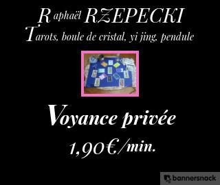 Voyance gratuite-10€ Offerts