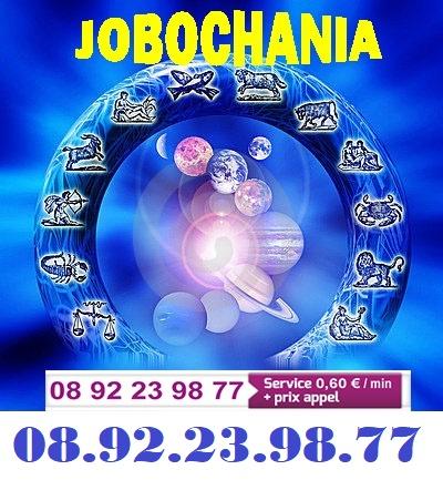 LE TOP DE LA VOYANCE AMOUR 0892 23 98 77