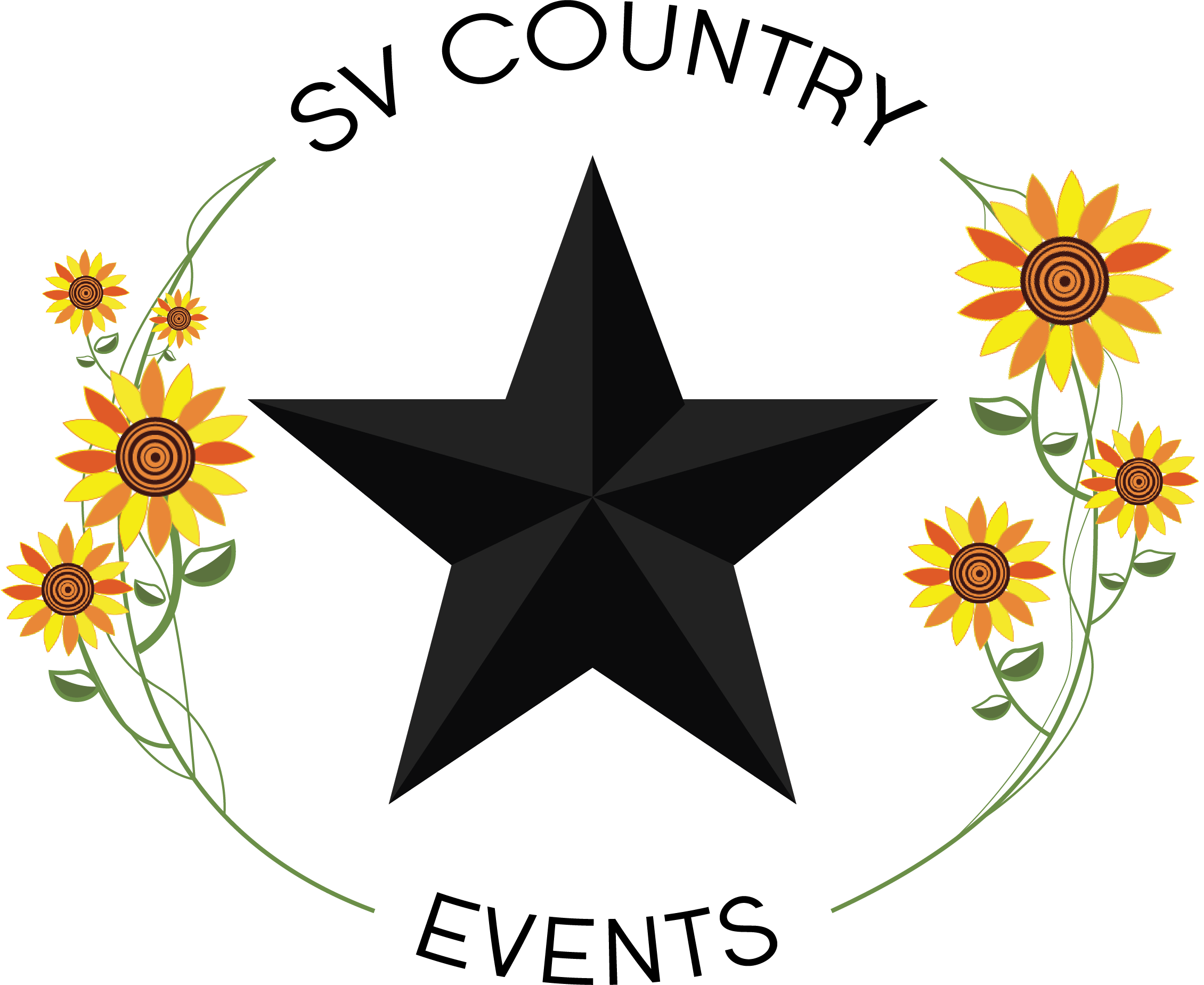 SV Country Events