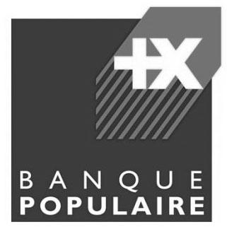 banque-pop-188216