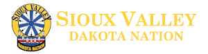 Sioux Valley Dakota Nation