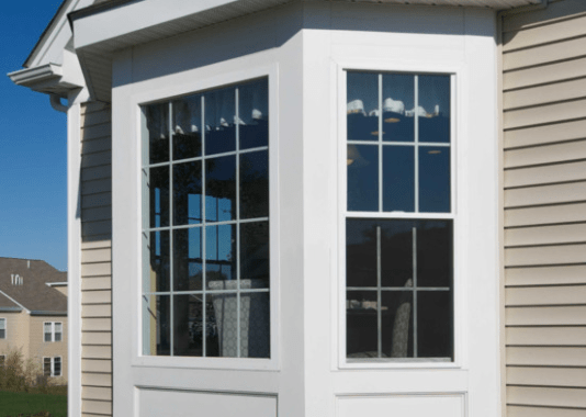 double hung windows in york pa
